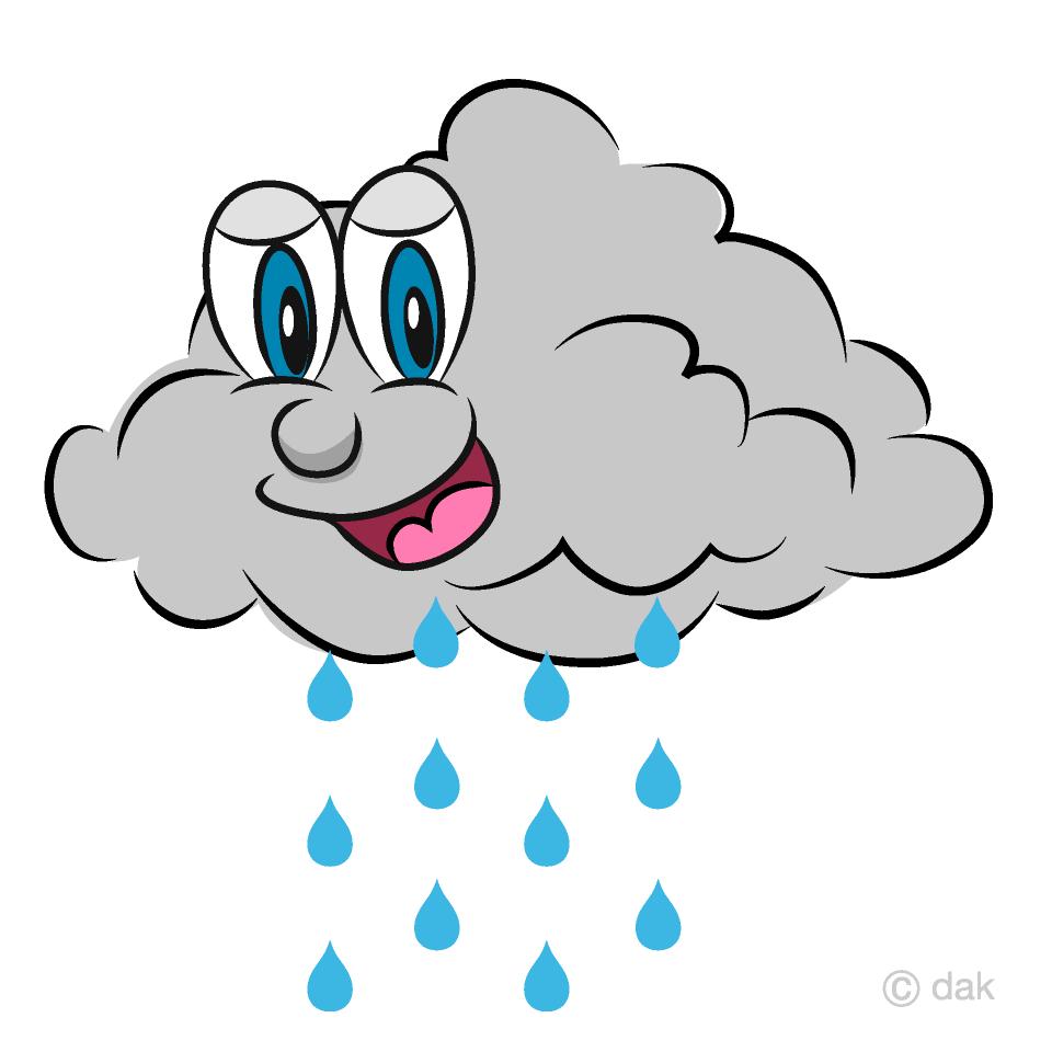 Rain Cloud Cartoon Free Png Image Illustoon Find over 100+ of the best free cloud cartoon images. rain cloud cartoon free png image