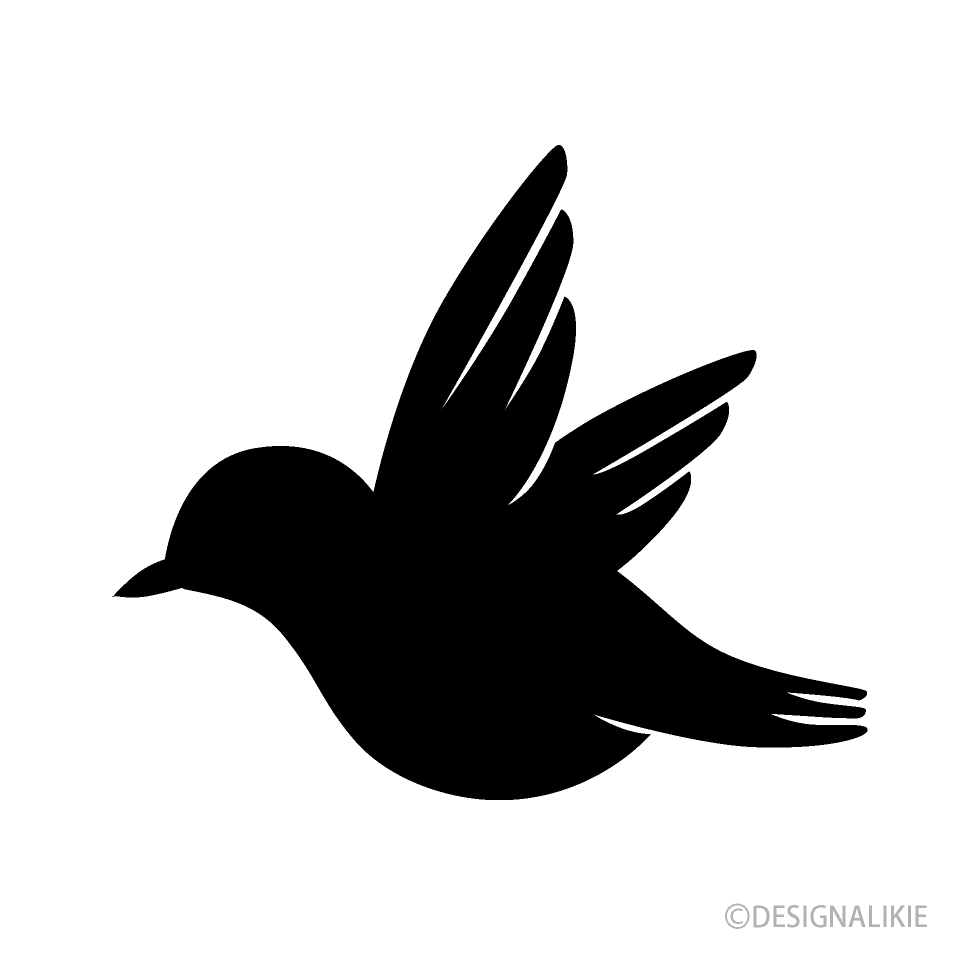 Water Bird,Crane Like Bird,Monochrome Photography PNG Clipart - Royalty  Free SVG / PNG