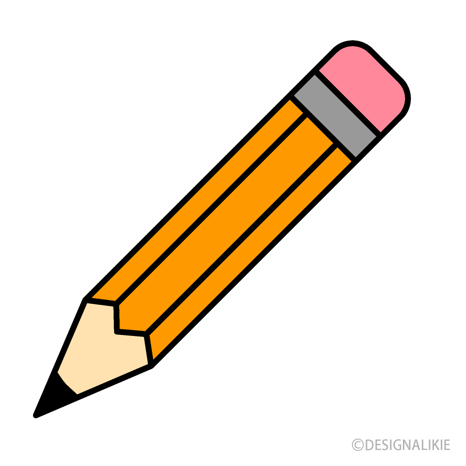 Image result for pencil clip art