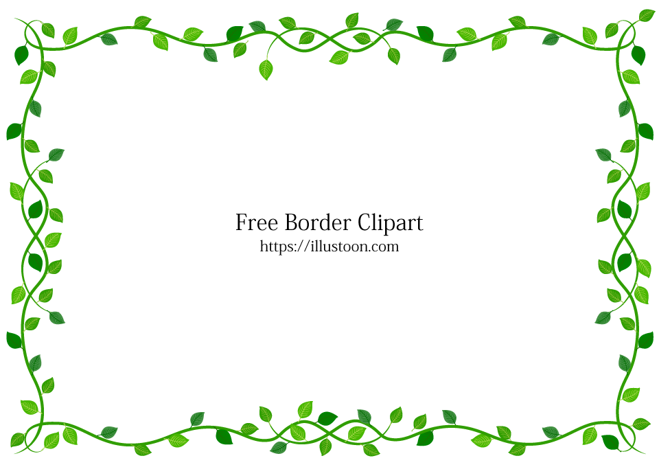 vine clip art   Vines And Leaves Clipart Green Leaves Vine Clip Art   Leaf  clipart, Vines, Clip art