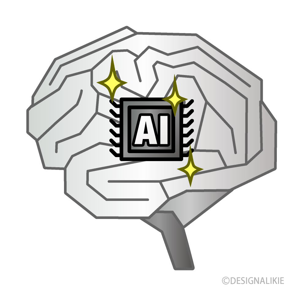 ai brain clipart free png image illustoon ai brain clipart free png image illustoon