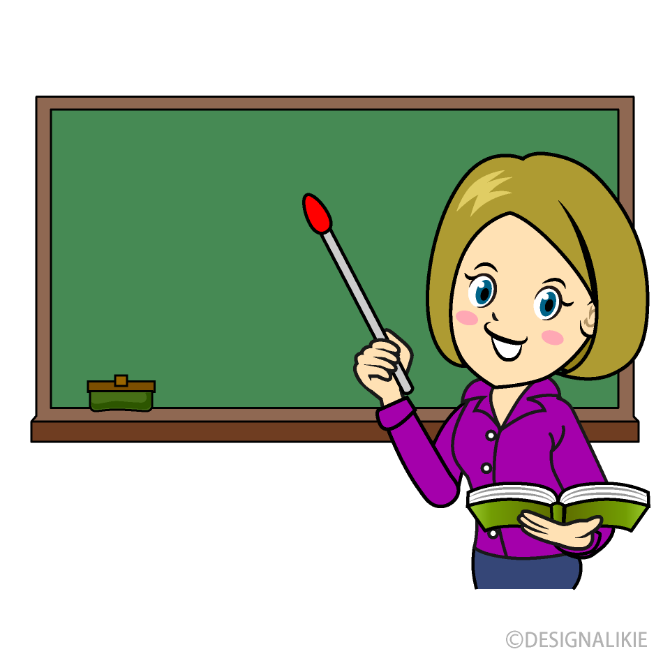 Lady clipart professor, Lady professor Transparent FREE for download on  WebStockReview 2020