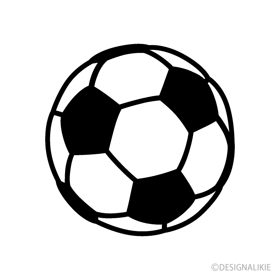 Transparent Soccer Ball Clipart Free Png Image Illustoon