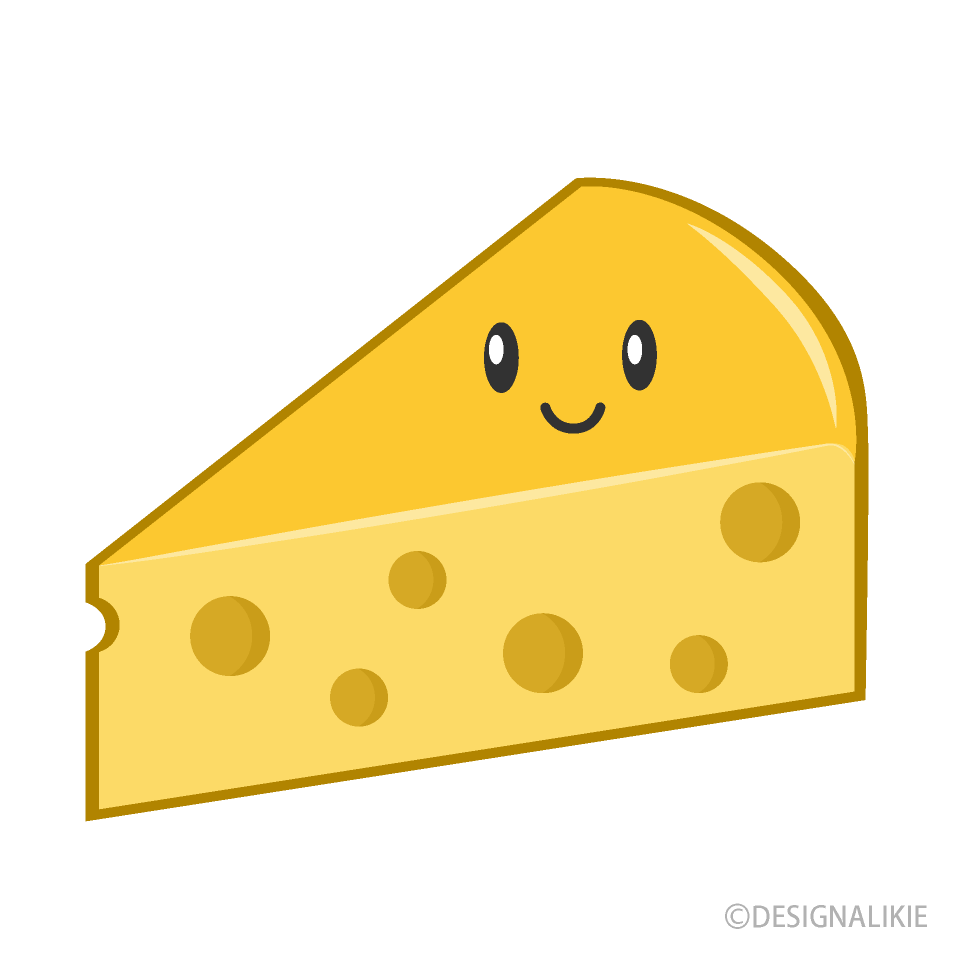 Cute Cheese Cartoon Free Png Image Illustoon Download free cheese png images. cute cheese cartoon free png image