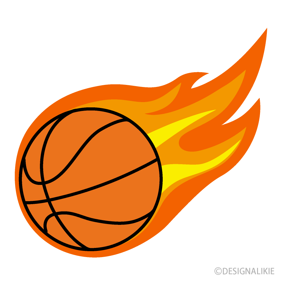 Fire Basketball Cartoon Free Png Image Illustoon Affordable and search from millions of royalty free images, photos and vectors. fire basketball cartoon free png image
