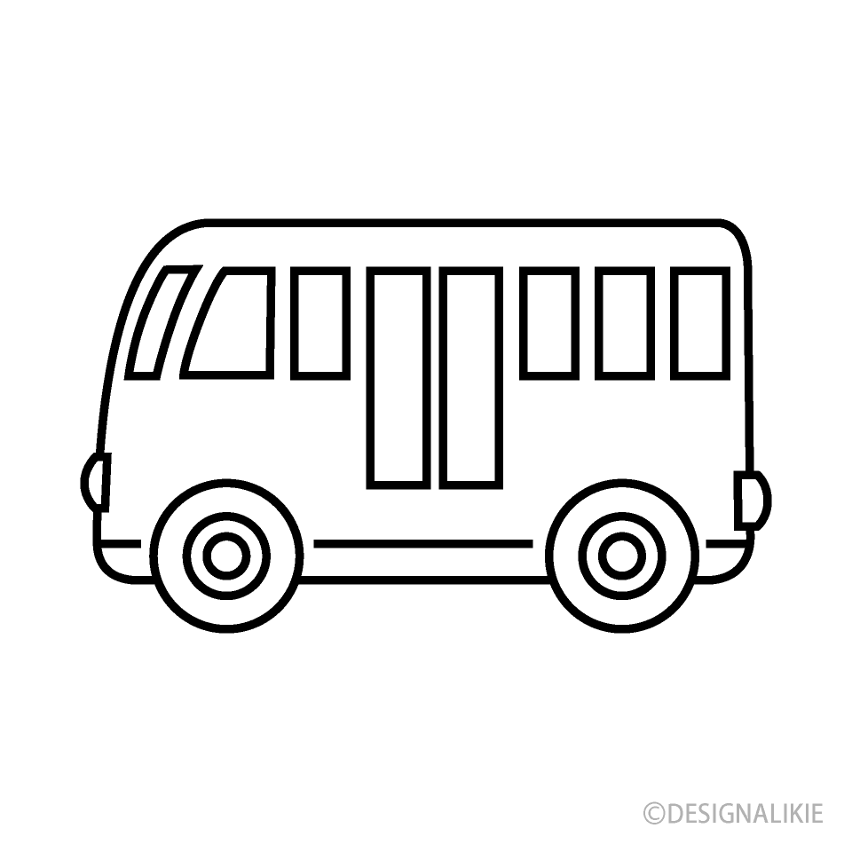 Free Pictures Of Buses, Download Free Clip Art, Free Clip Art on Clipart  Library