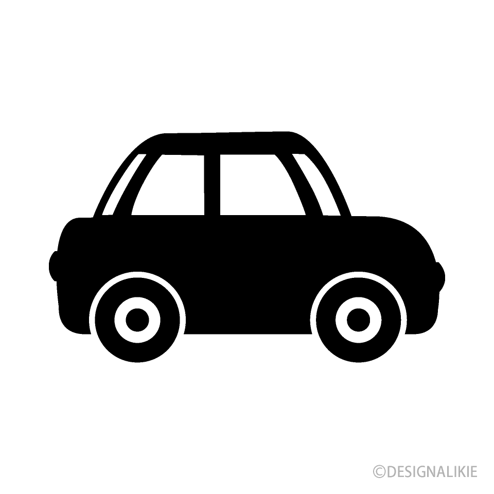 car clipart black and white free png image illustoon car clipart black and white free png