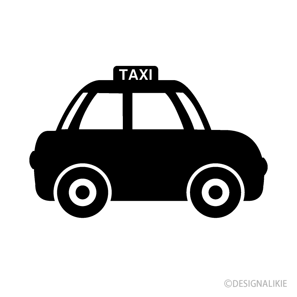 Free Taxi Cliparts, Download Free Clip Art, Free Clip Art on Clipart Library