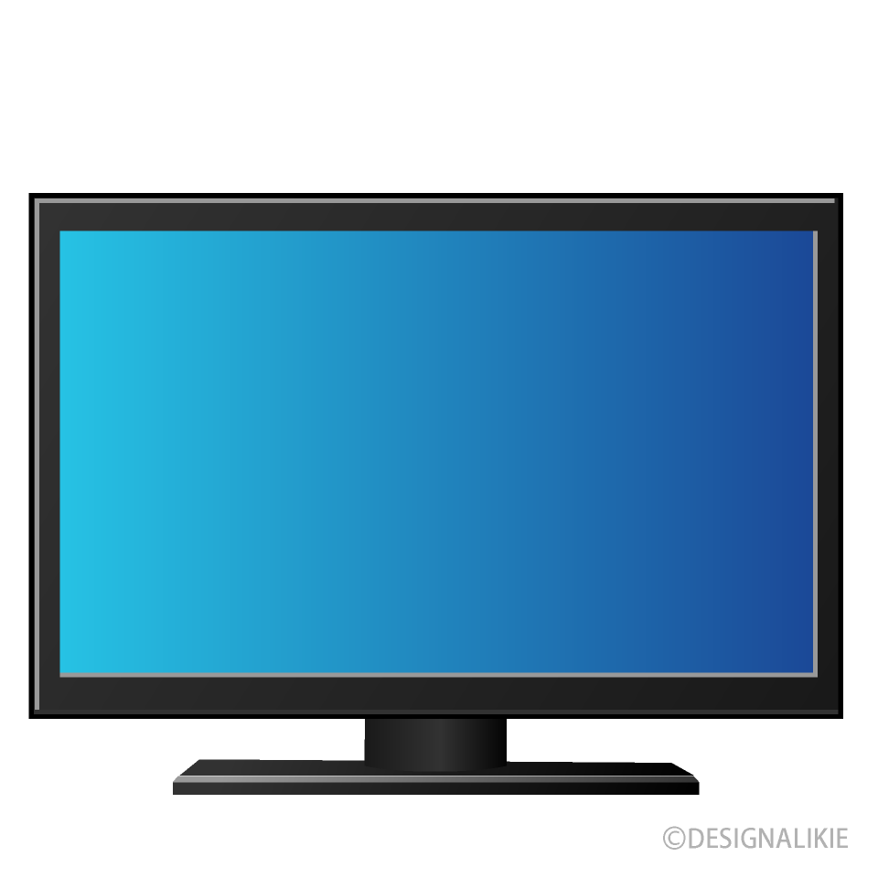 Tv Clipart Free Png Image Illustoon To created add 44 pieces, transparent television tv images of your project files with the background cleaned. tv clipart free png image illustoon