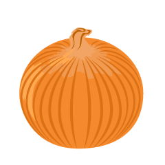 Simple One Onion