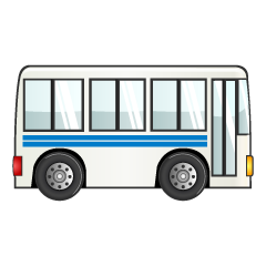 Small Bus