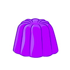 Purple Jelly