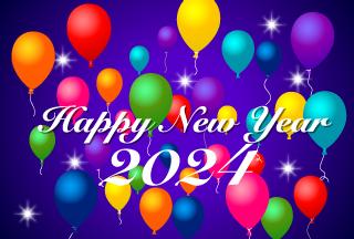 2021 Happy New Year Card Free Png Image Illustoon